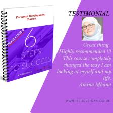 Testimonial- Anna.png